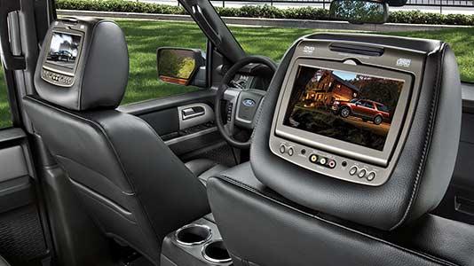 accessoires pour autos xclusiv auto design. Black Bedroom Furniture Sets. Home Design Ideas