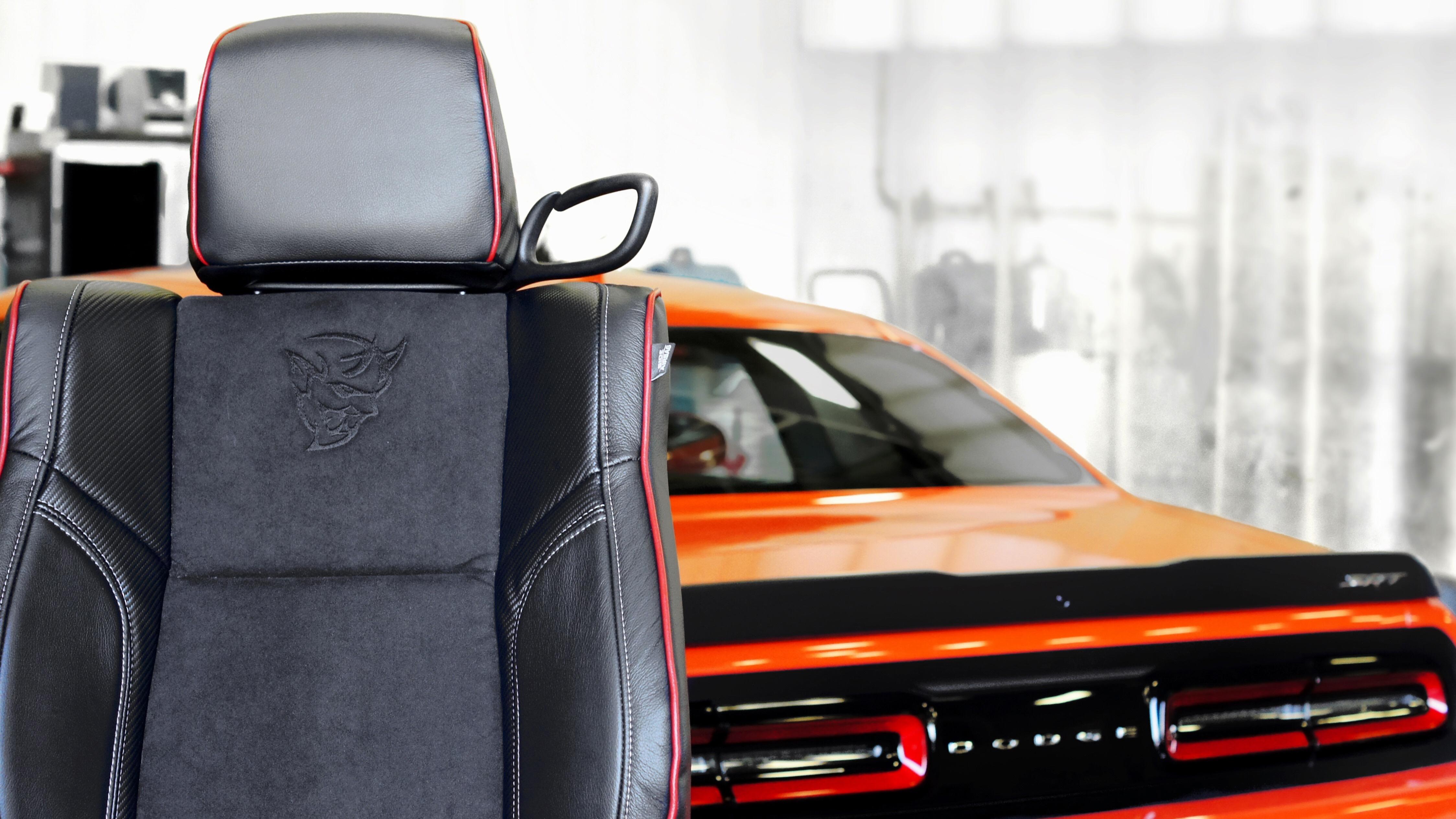 Xclusiv Auto Design Personnalisation De Vehicule Et Modification